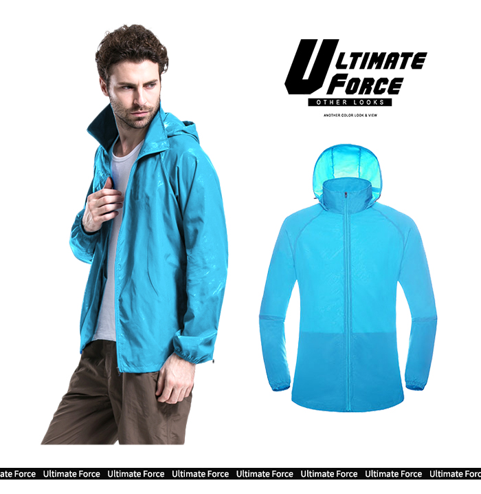 Ultimate Force�uALCAIDE�v�k�k��޾��୷��~�M - �Ŧ�(XXXL)-�ӫ~²����6