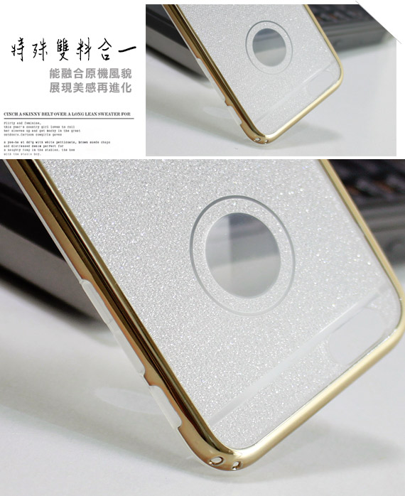 Universal iPhone 6 Plus /6s Plus �]��P�p�O�@�����(������)-�ӫ~²����3