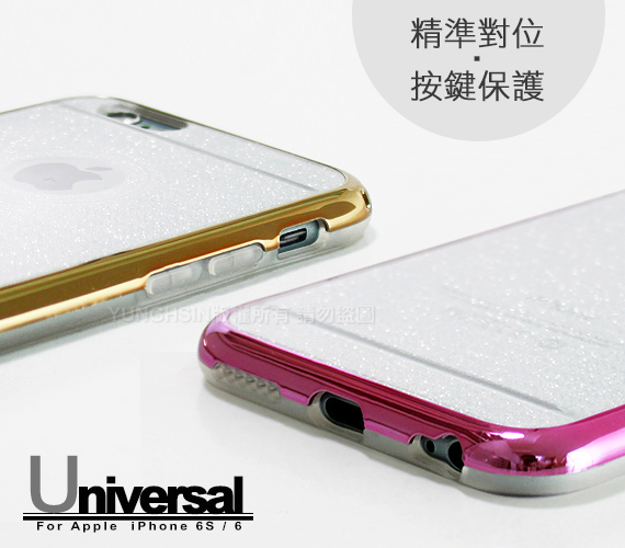 Universal iPhone 6 Plus /6s Plus �]��P�p�O�@�����(������)-�ӫ~²����5