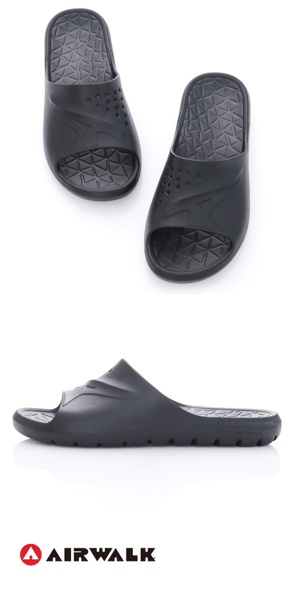 AIRWALK - AB�� For your JUMP �W�u�O�������qEVA��c - �Z�h��(6)-�ӫ~²����2