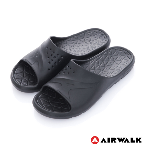 AIRWALK - AB�� For your JUMP �W�u�O�������qEVA��c - �Z�h��(6)-�ӫ~²����3