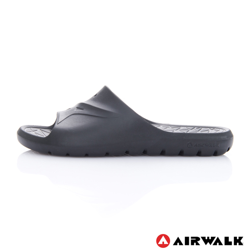 AIRWALK - AB�� For your JUMP �W�u�O�������qEVA��c - �Z�h��(6)-�ӫ~²����4