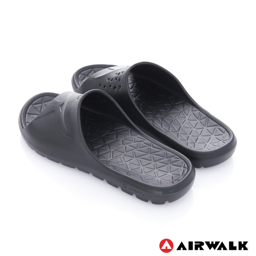 AIRWALK - AB�� For your JUMP �W�u�O�������qEVA��c - �Z�h��(6)-�ӫ~²����5