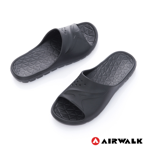 AIRWALK - AB�� For your JUMP �W�u�O�������qEVA��c - �Z�h��(6)-�ӫ~²����6