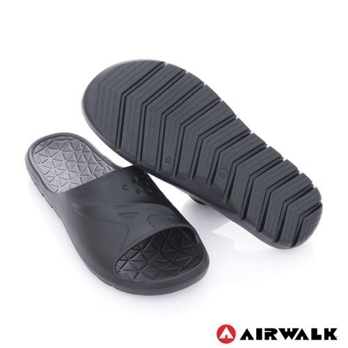 AIRWALK - AB�� For your JUMP �W�u�O�������qEVA��c - �Z�h��(6)-�ӫ~²����7
