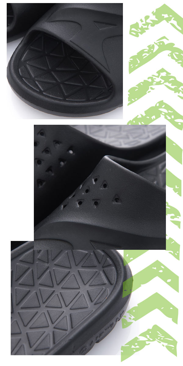AIRWALK - AB�� For your JUMP �W�u�O�������qEVA��c - �Z�h��(6)-�ӫ~²����8