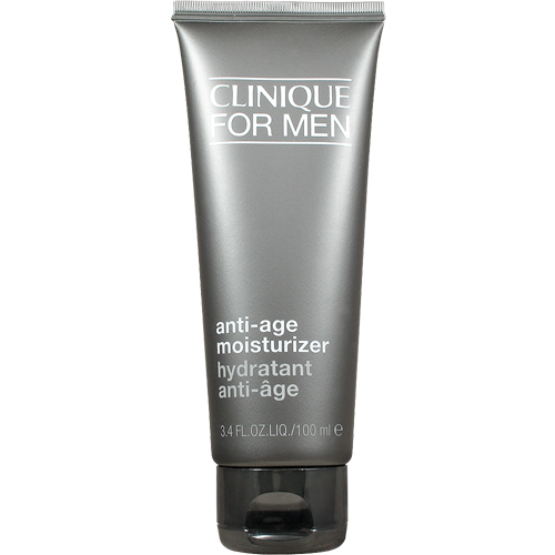 CLINIQUE �ź� �k�K�C�K�O����(100ml)-�ӫ~²����1