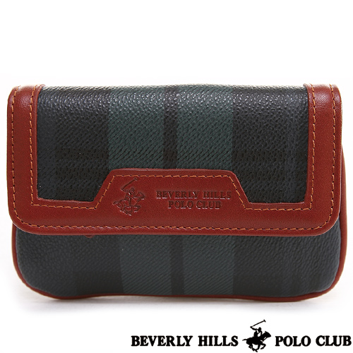 Beverly Hills Polo Club ²��]�p�����s��] ��毾-�ӫ~²����1
