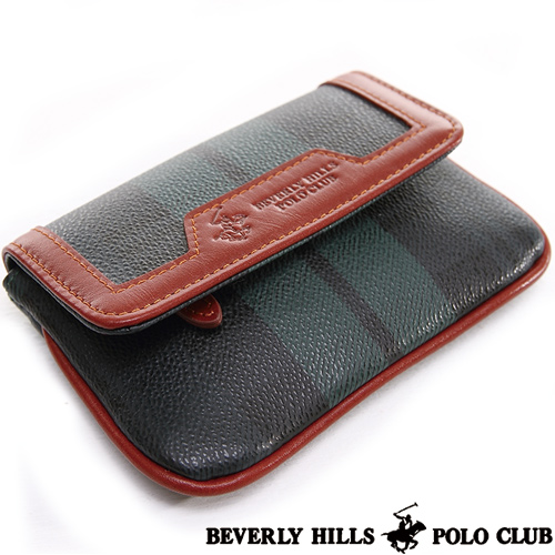 Beverly Hills Polo Club ²��]�p�����s��] ��毾-�ӫ~²����2