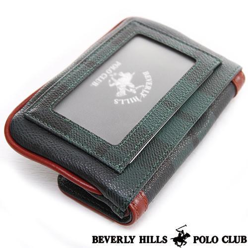 Beverly Hills Polo Club ²��]�p�����s��] ��毾-�ӫ~²����3
