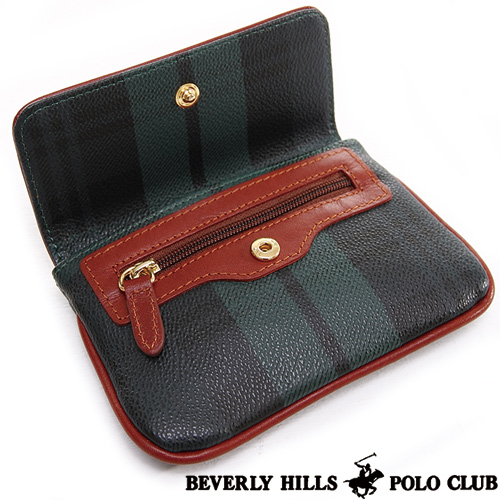 Beverly Hills Polo Club ²��]�p�����s��] ��毾-�ӫ~²����4