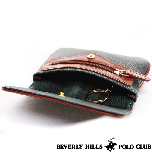 Beverly Hills Polo Club ²��]�p�����s��] ��毾-�ӫ~²����5