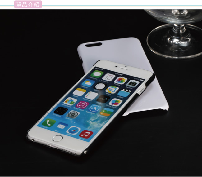 �iMyshell�jApple iPhone6 Plus (5.5�T)�g����w��O�@��(��)-�ӫ~²����5