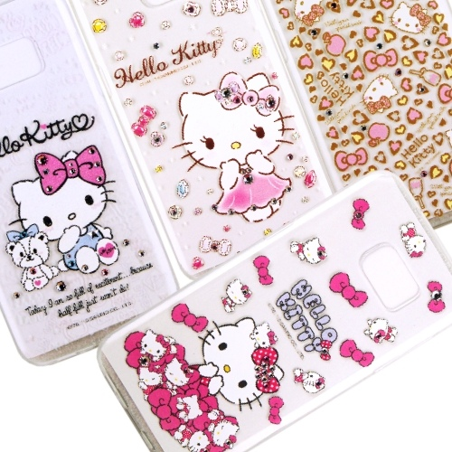 �iHello Kitty�jSamsung Galaxy S7 �m�p�z��O�@�n�M(�_��)-�ӫ~²����1
