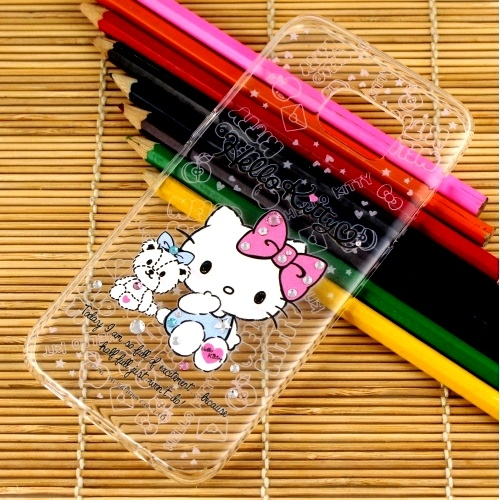 �iHello Kitty�jSamsung Galaxy S7 �m�p�z��O�@�n�M(�_��)-�ӫ~²����2