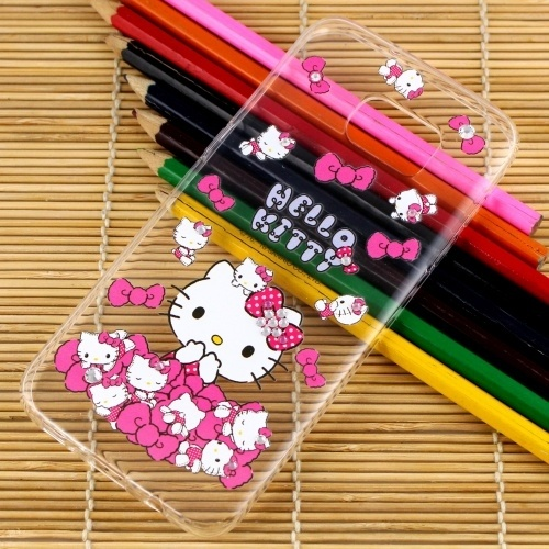 �iHello Kitty�jSamsung Galaxy S7 �m�p�z��O�@�n�M(�_��)-�ӫ~²����5