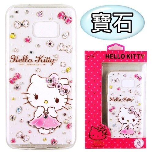 �iHello Kitty�jSamsung Galaxy S7 �m�p�z��O�@�n�M(�_��)-�ӫ~²����7