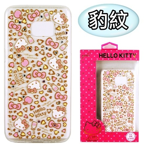 �iHello Kitty�jSamsung Galaxy S7 �m�p�z��O�@�n�M(�_��)-�ӫ~²����8