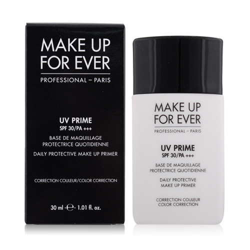 MAKE UP FOR EVER ���Ĩ��ιj����SPF30/PA+++(30ml)#��⪩-�ӫ~²����1