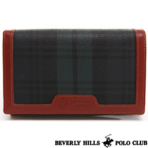 Beverly Hills Polo Club ��Φh�\���餤�� ��毾-�ӫ~²����1