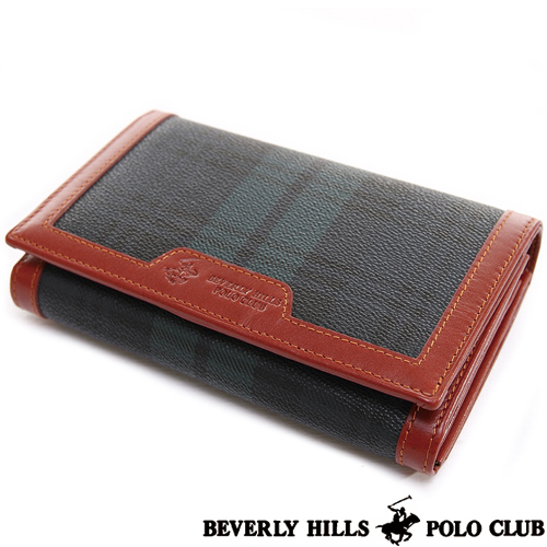 Beverly Hills Polo Club ��Φh�\���餤�� ��毾-�ӫ~²����2