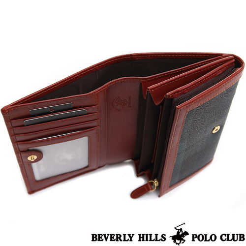 Beverly Hills Polo Club ��Φh�\���餤�� ��毾-�ӫ~²����4