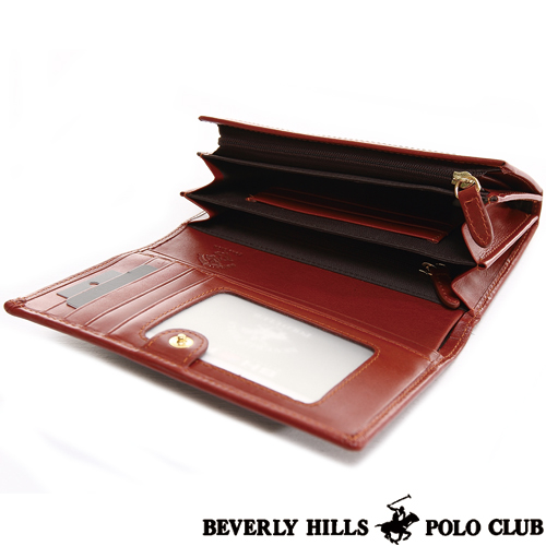Beverly Hills Polo Club ��Φh�\���餤�� ��毾-�ӫ~²����6