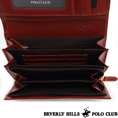 Beverly Hills Polo Club ��Φh�\���餤�� ��毾-�ӫ~²����7