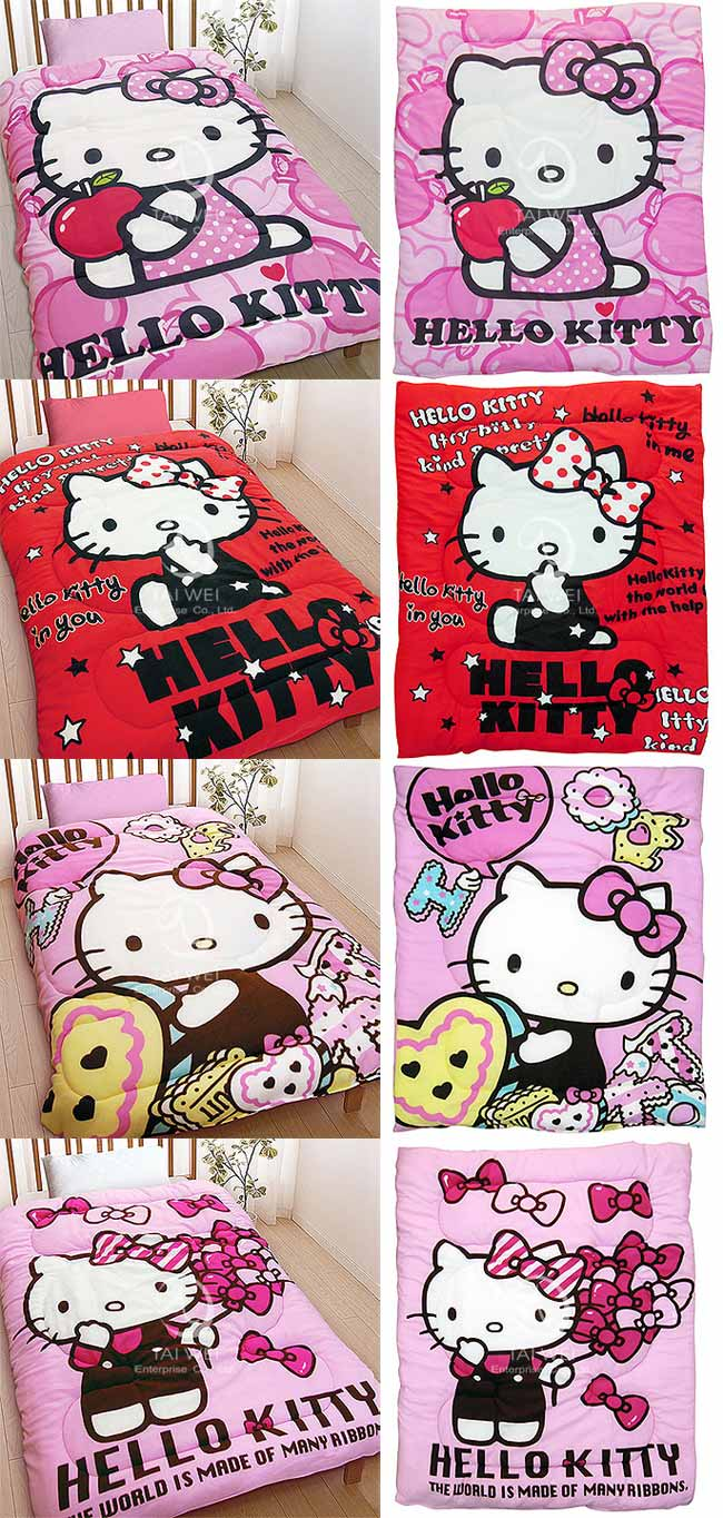 ���1380���iHello Kitty�j �x�x�p��Q(14�����)(���I��@�{)-�ӫ~²����3
