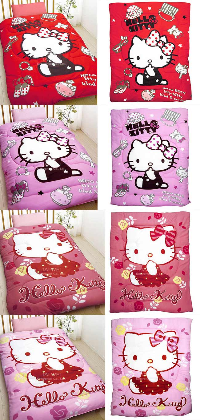 ���1380���iHello Kitty�j �x�x�p��Q(14�����)(�ѤѦYī�G)-�ӫ~²����2