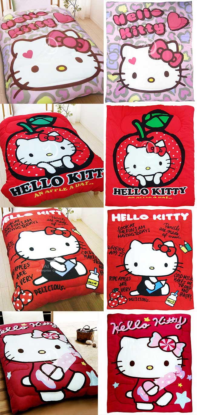 ���1380���iHello Kitty�j �x�x�p��Q(14�����)(�ѤѦYī�G)-�ӫ~²����4