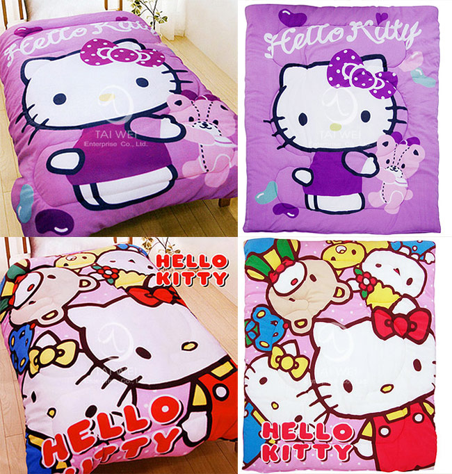 ���1380���iHello Kitty�j �x�x�p��Q(14�����)(�ѤѦYī�G)-�ӫ~²����5