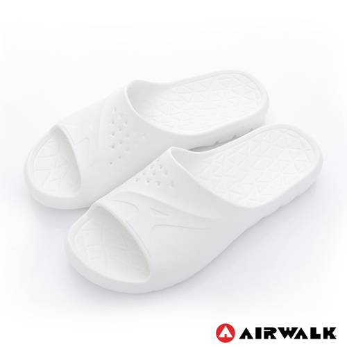 AIRWALK - AB�� For your JUMP �W�u�O�������qEVA��c - ²���(4)-�ӫ~²����2