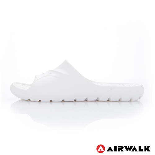 AIRWALK - AB�� For your JUMP �W�u�O�������qEVA��c - ²���(4)-�ӫ~²����3