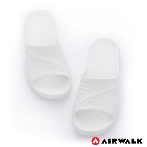 AIRWALK - AB�� For your JUMP �W�u�O�������qEVA��c - ²���(4)-�ӫ~²����4