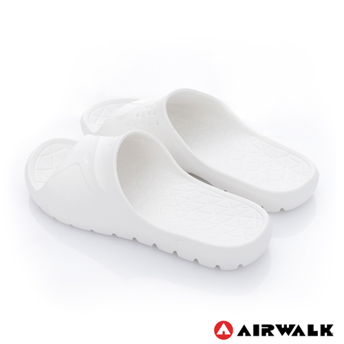 AIRWALK - AB�� For your JUMP �W�u�O�������qEVA��c - ²���(4)-�ӫ~²����6
