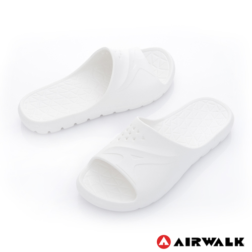 AIRWALK - AB�� For your JUMP �W�u�O�������qEVA��c - ²���(4)-�ӫ~²����7