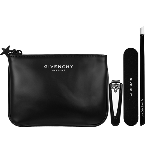 GIVENCHY ����� PARFUMS��ҤT��Ƨ��]��-�ӫ~²����1