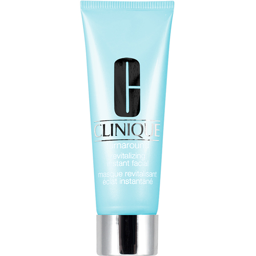 CLINIQUE �ź� ��q�_�ݭ���(75ml)-�ӫ~²����1