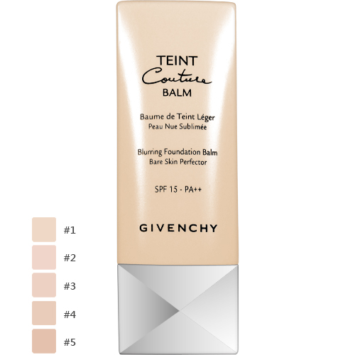 GIVENCHY ����� ��P��ٻ��z�����GSPF15/PA++(30ml)(#3)-�ӫ~²����1