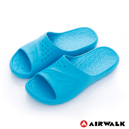 AIRWALK - AB�� For your JUMP �W�u�O�������qEVA��c - ������(6)-�ӫ~²����3