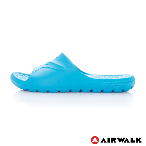 AIRWALK - AB�� For your JUMP �W�u�O�������qEVA��c - ������(6)-�ӫ~²����4