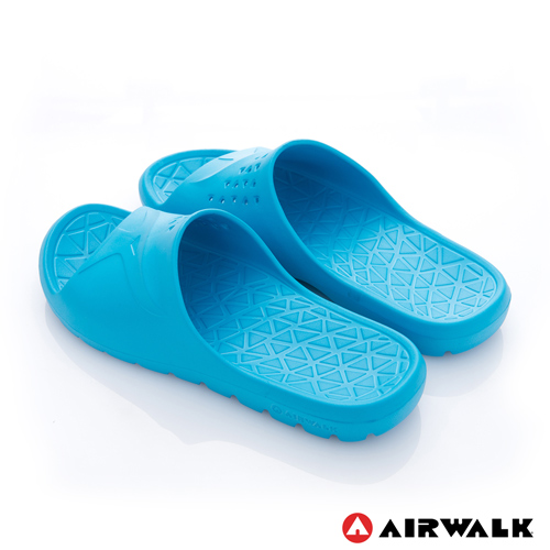 AIRWALK - AB�� For your JUMP �W�u�O�������qEVA��c - ������(6)-�ӫ~²����5