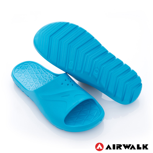AIRWALK - AB�� For your JUMP �W�u�O�������qEVA��c - ������(6)-�ӫ~²����7