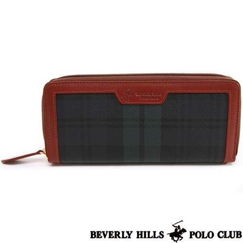 Beverly Hills Polo Club ²������� ��毾-�ӫ~²����1
