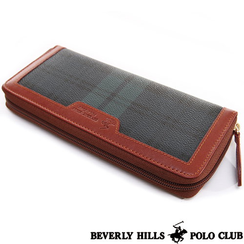 Beverly Hills Polo Club ²������� ��毾-�ӫ~²����2