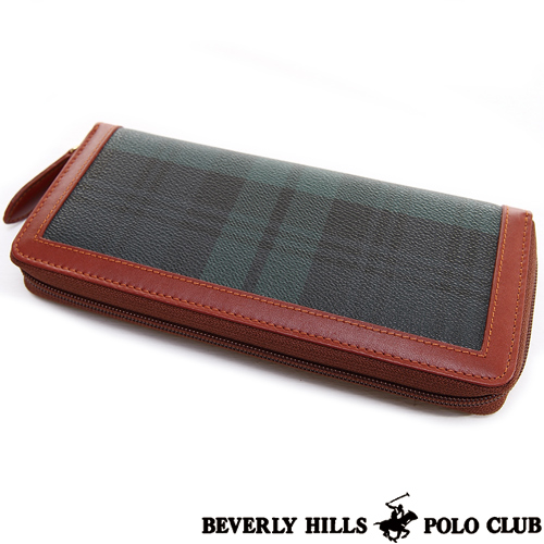 Beverly Hills Polo Club ²������� ��毾-�ӫ~²����3