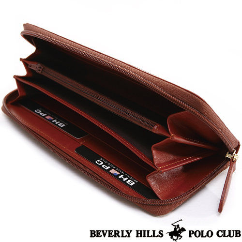 Beverly Hills Polo Club ²������� ��毾-�ӫ~²����4