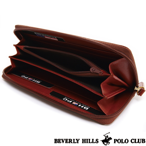Beverly Hills Polo Club ²������� ��毾-�ӫ~²����5
