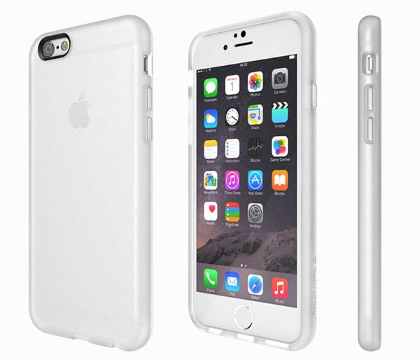 SwitchEasy Numbers iPhone 6s/6 �n����O�@�M(�H����)-�ӫ~²����2